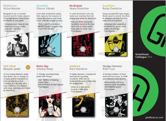 page/26/GH brochure.jpg