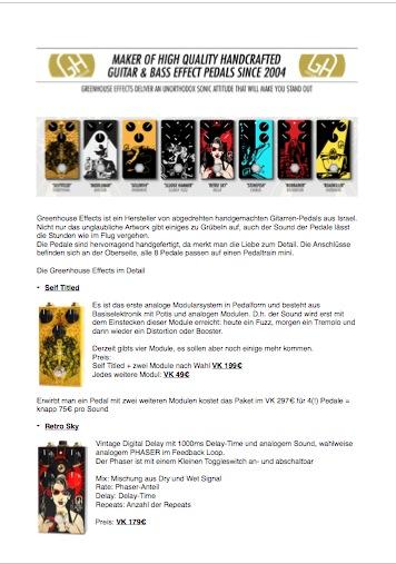 page/26/Greenhouse Textsheet.jpg